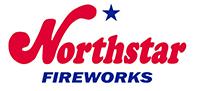 Northstar Fireworks